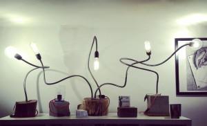 Casa Made in Italy: gli oggetti unici 16