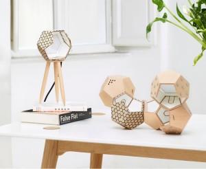 Casa Made in Italy: gli oggetti unici 22