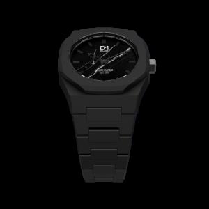 orologi da uomo