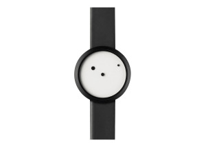 Orologi uomo: design al polso 14