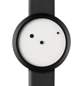 Orologi uomo: design al polso 22