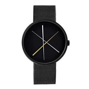Orologi uomo: design al polso 3