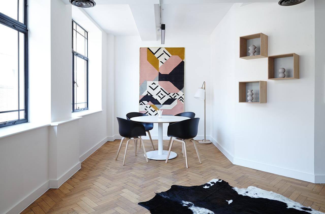 Negozi Design Roma – La ricerca del bello