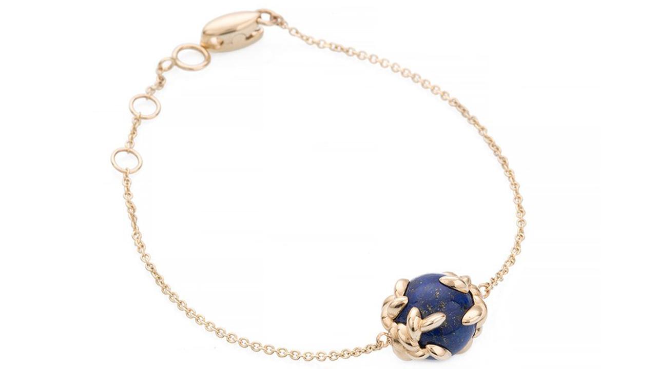 Bea Bongiasca Jewellery – Design multiculturale