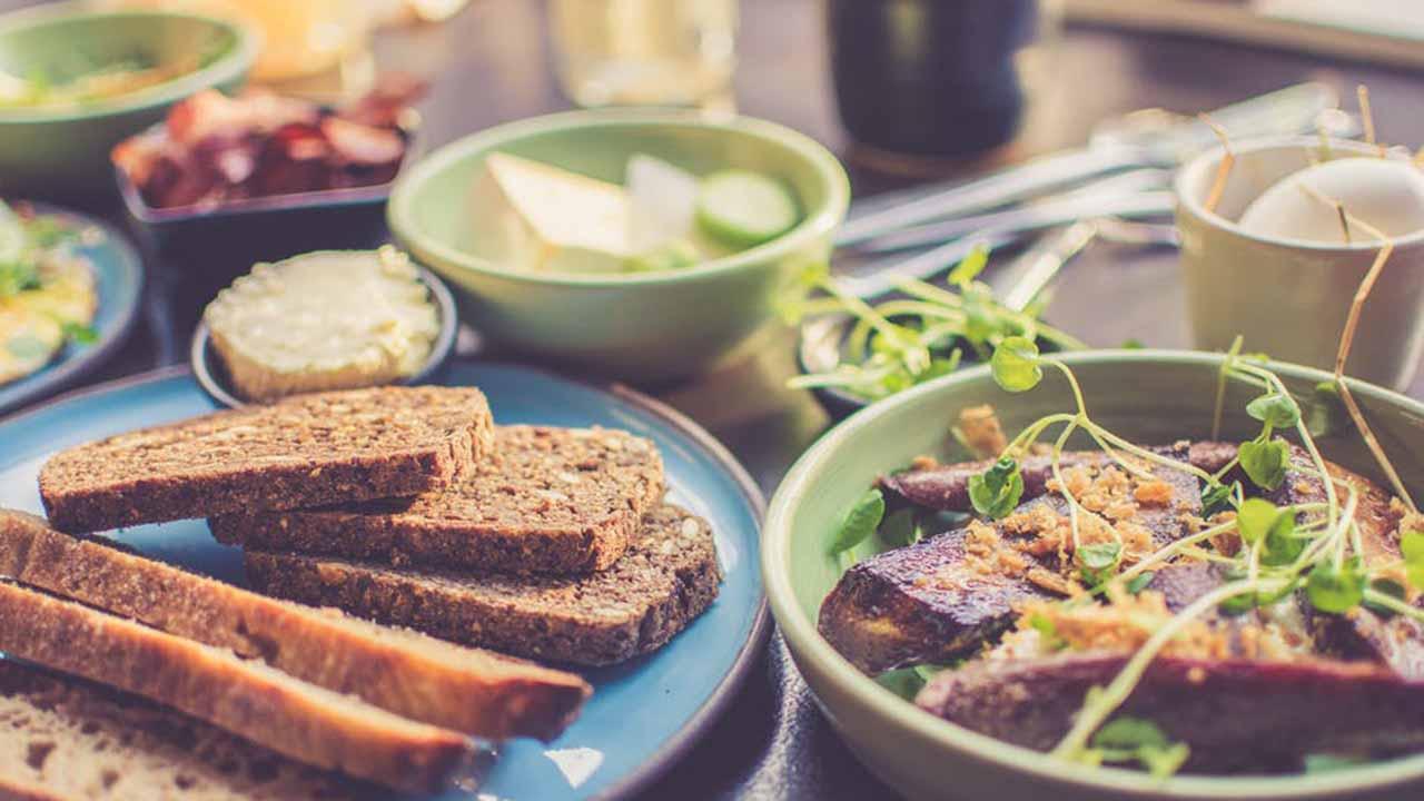 Celiachia 2.0, gli indirizzi gluten free