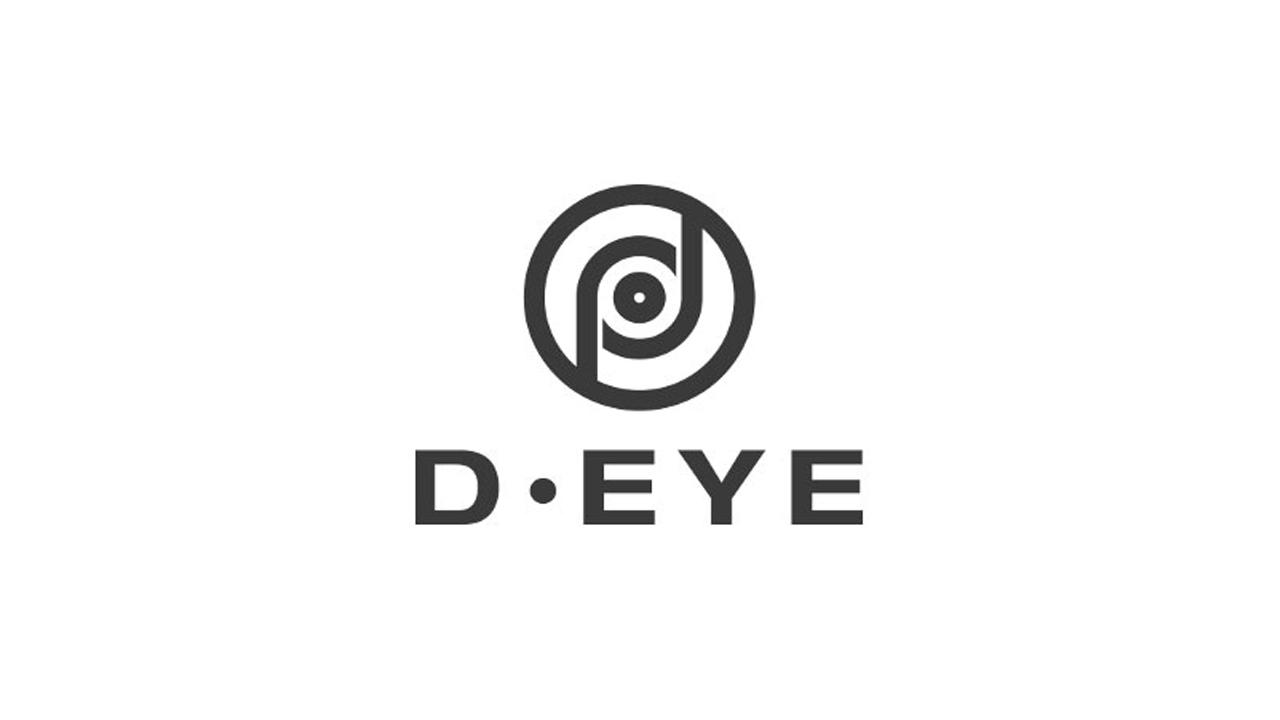 D-EYE: come trasformare lo smartphone in un oftalmoscopio