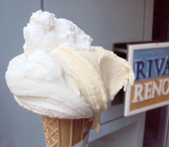 Riva Reno