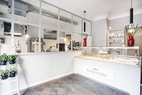 Pastificio Faini