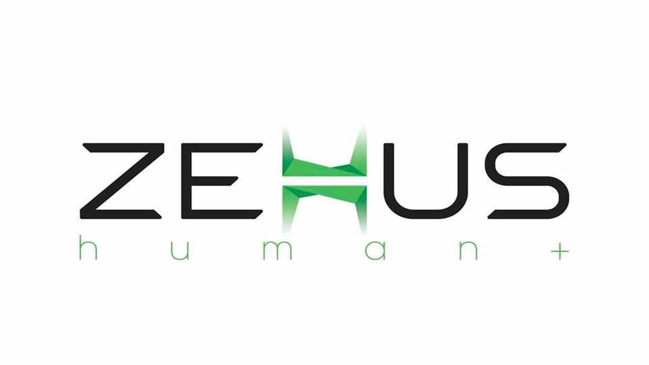 Zehus e la sua bici elettrica, un successo tutto italiano