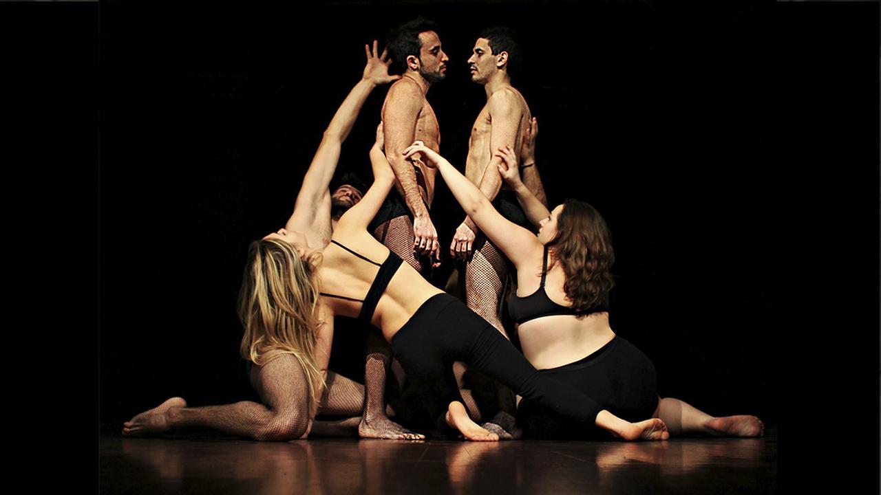 Bologninicosta, RomeoeGiulio – Dominio Pubblico