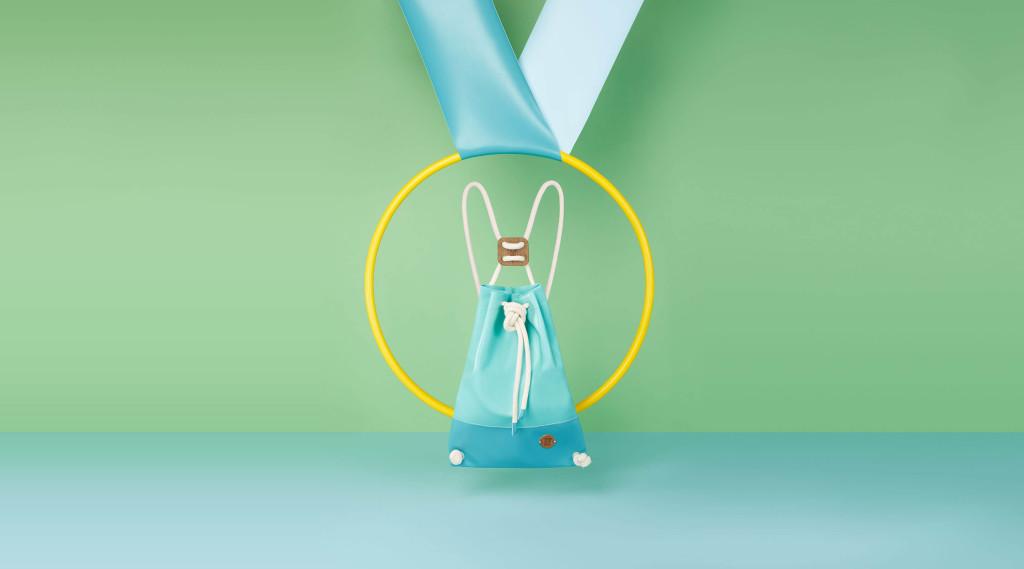 Zaini design brand e linee per tutti gli stili the walkman for Design per tutti