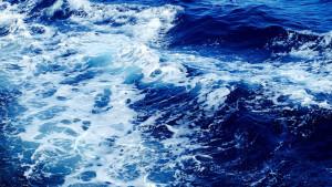 Deep Blue Playlist - Estate 2018 1