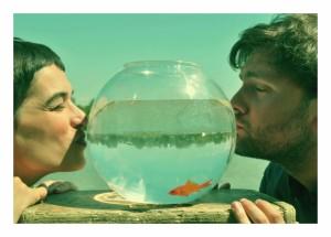 Looped Love: il corto dove una comparsa può diventare il protagonista 2