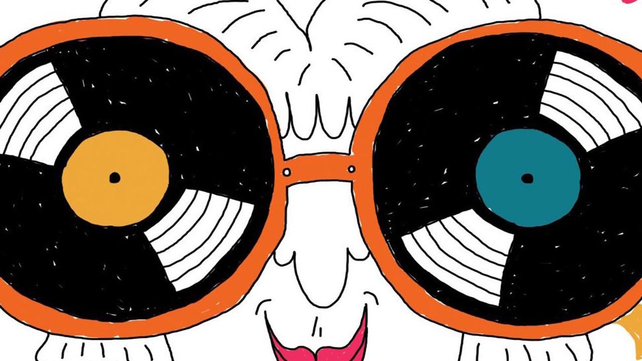 Martina Filippella Illustration - l'ironia in multicolor