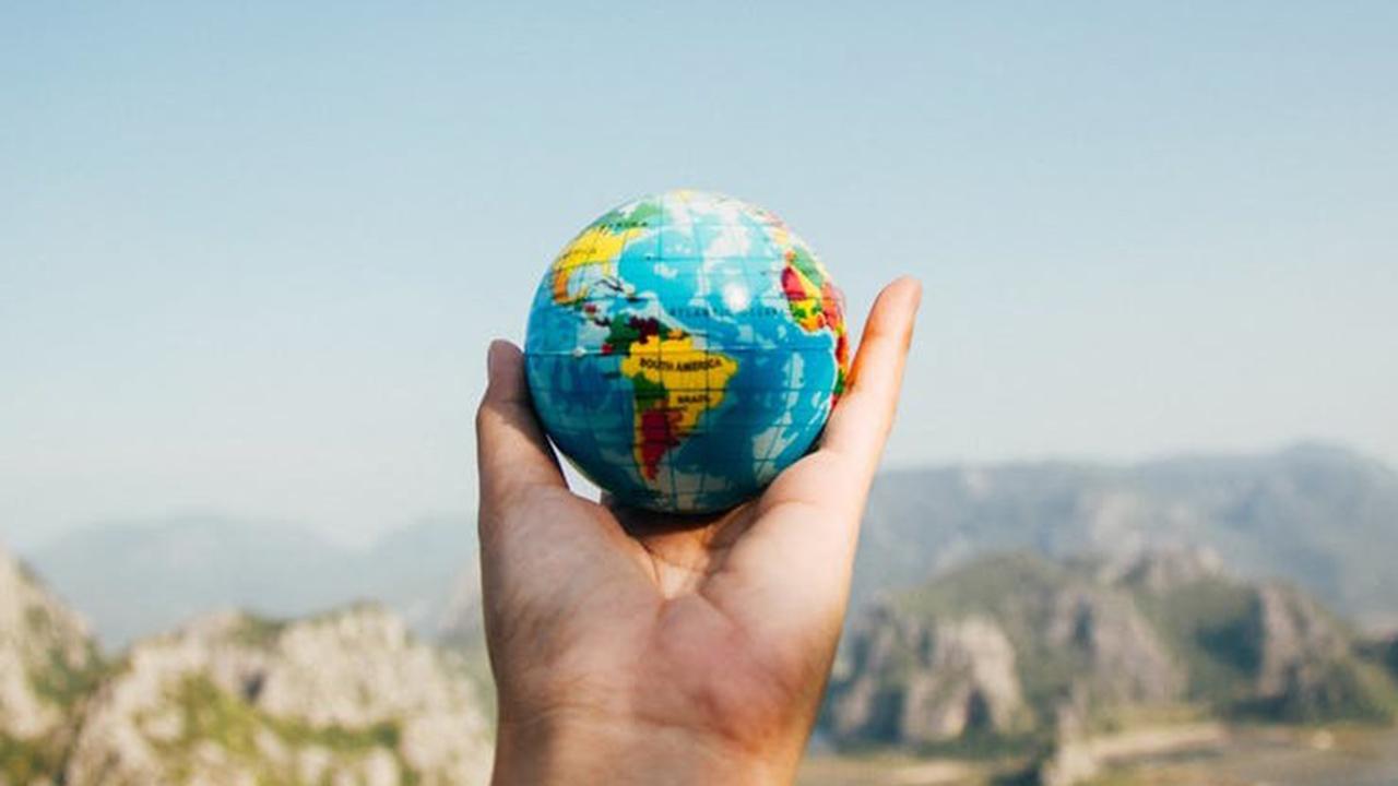 Vacanze last minute: le migliori mete internazionali