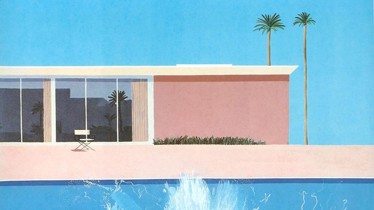 Catalogo Estate – Arte e ispirazioni in vacanza