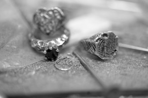 Rawsen – Design in argento Made in Italy