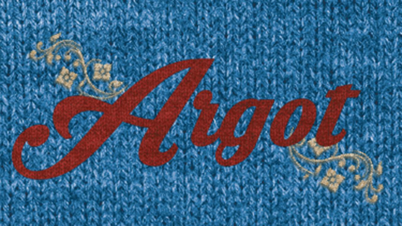 Benvenuti a Casa Argot – La nuova stagione teatrale