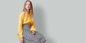 Cruelty freee moda: i brand italiani e virtuosi