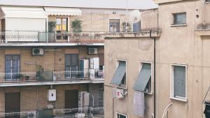 Case popolari