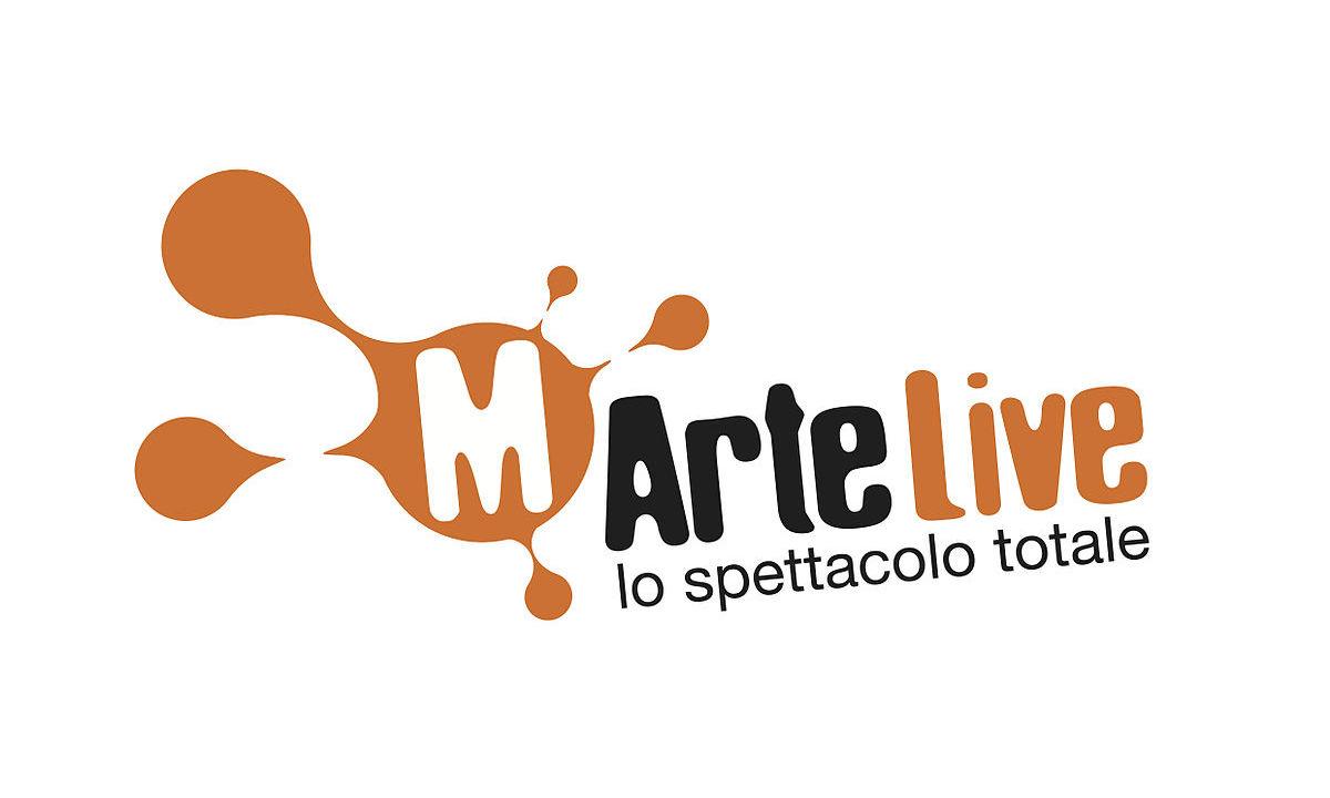Al via alla Biennale MArteLive dal 5 al 10 Dicembre