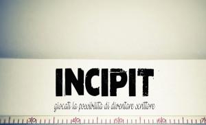 incipit Offresi