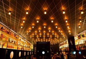 milano design bar