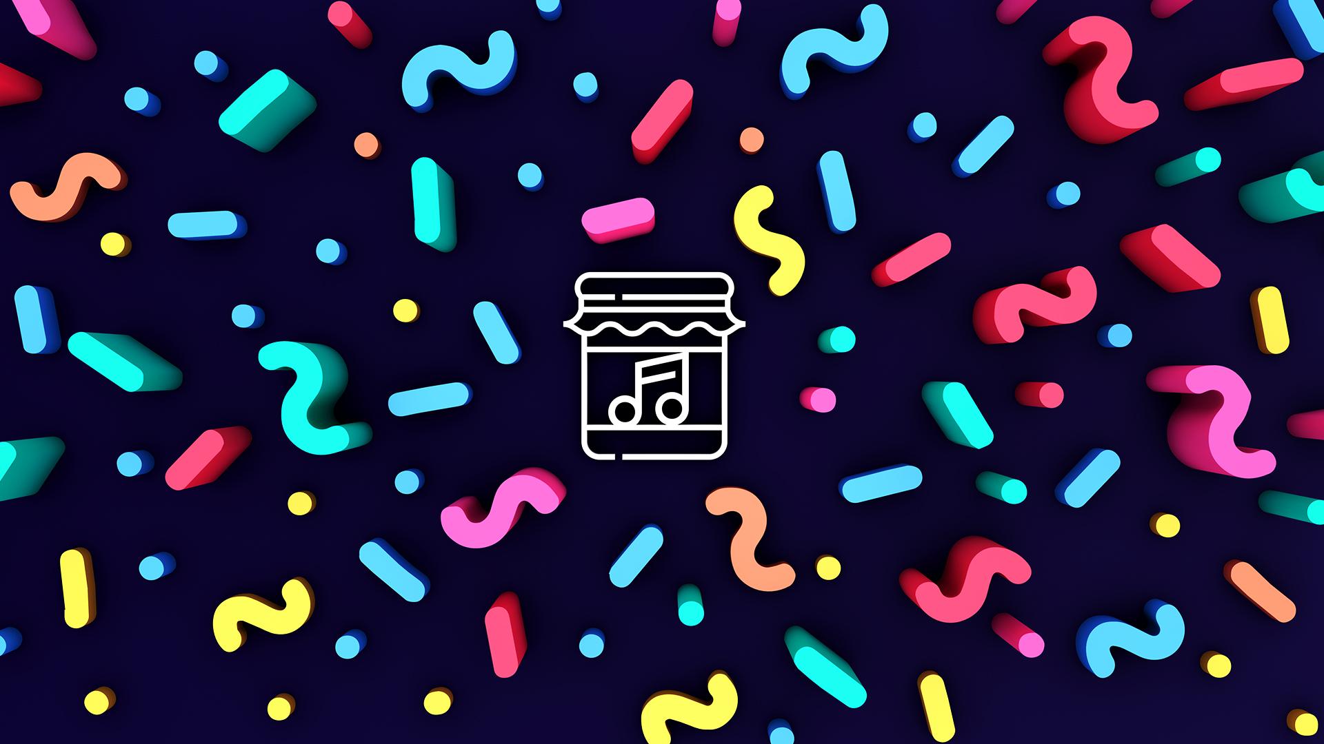 JAM, trasforma l'iPhone in strumento musicale – Intervista a Paolo Mantini