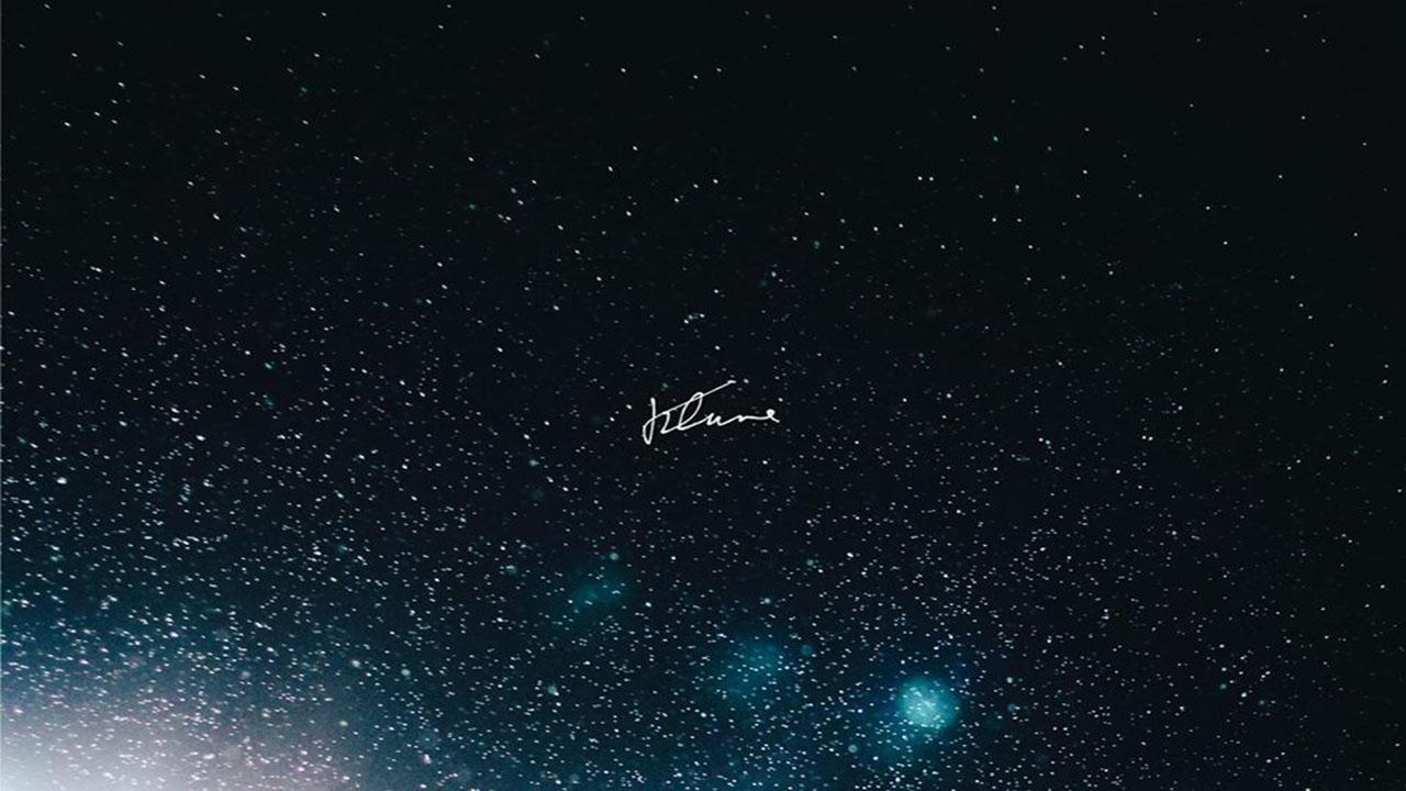 KLUNE – Il 23 febbraio l'album di esordio