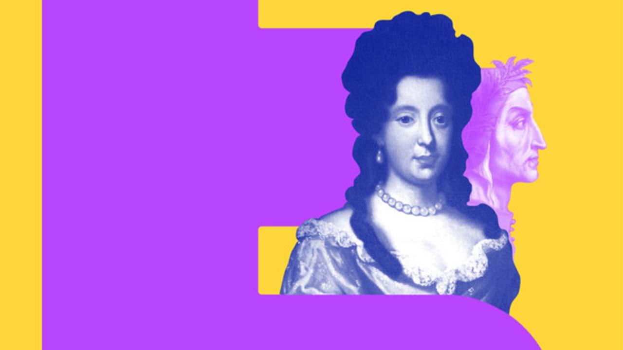 L'Eredità delle Donne – Il contributo femminile per l'umanità a Firenze