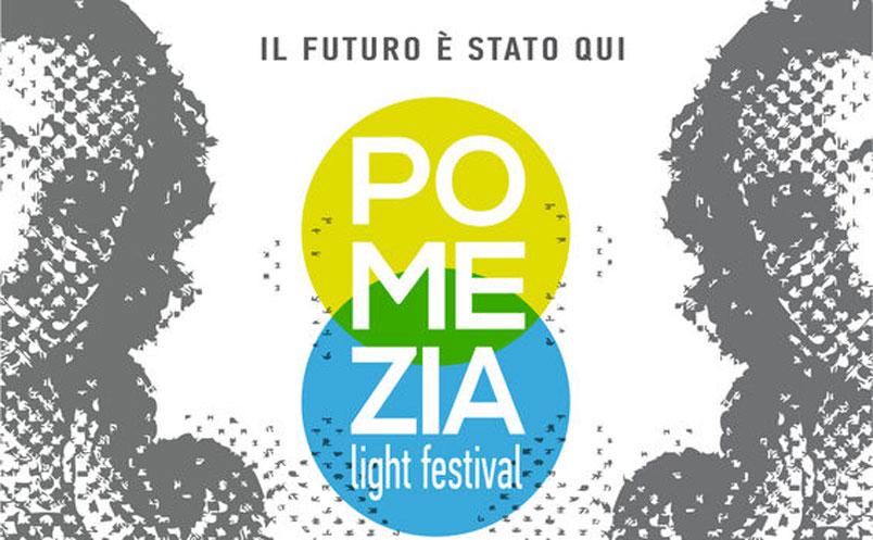 Pomezia Light Festival – II edizione