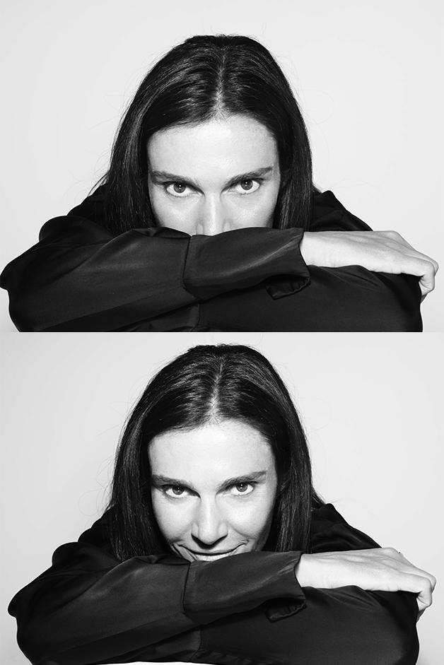 Ilaria Nistri