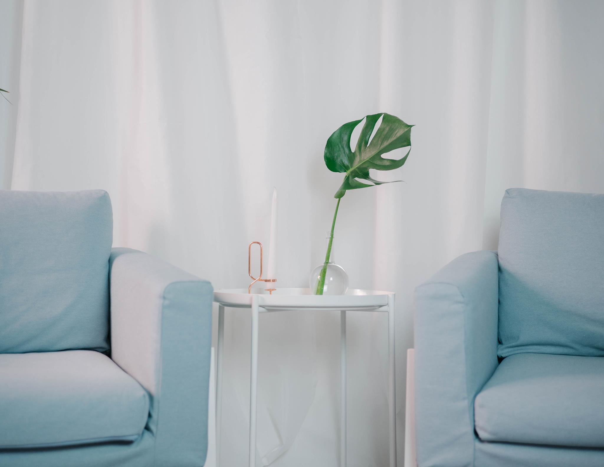 Design News – Intervista a Studio Sofa