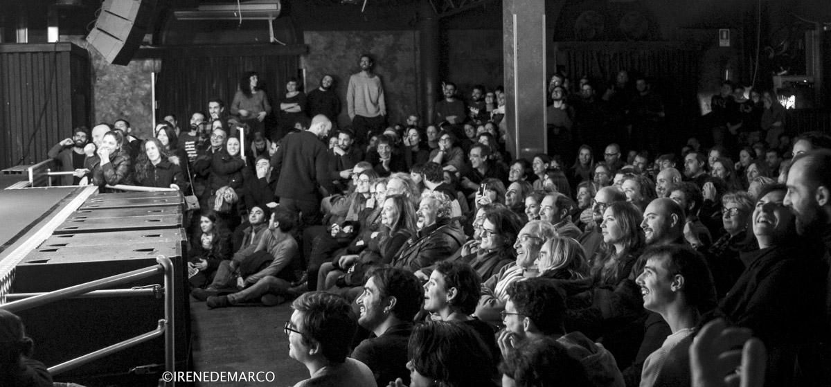 Biennale MArte Live 2019 – Online i primi finalisti