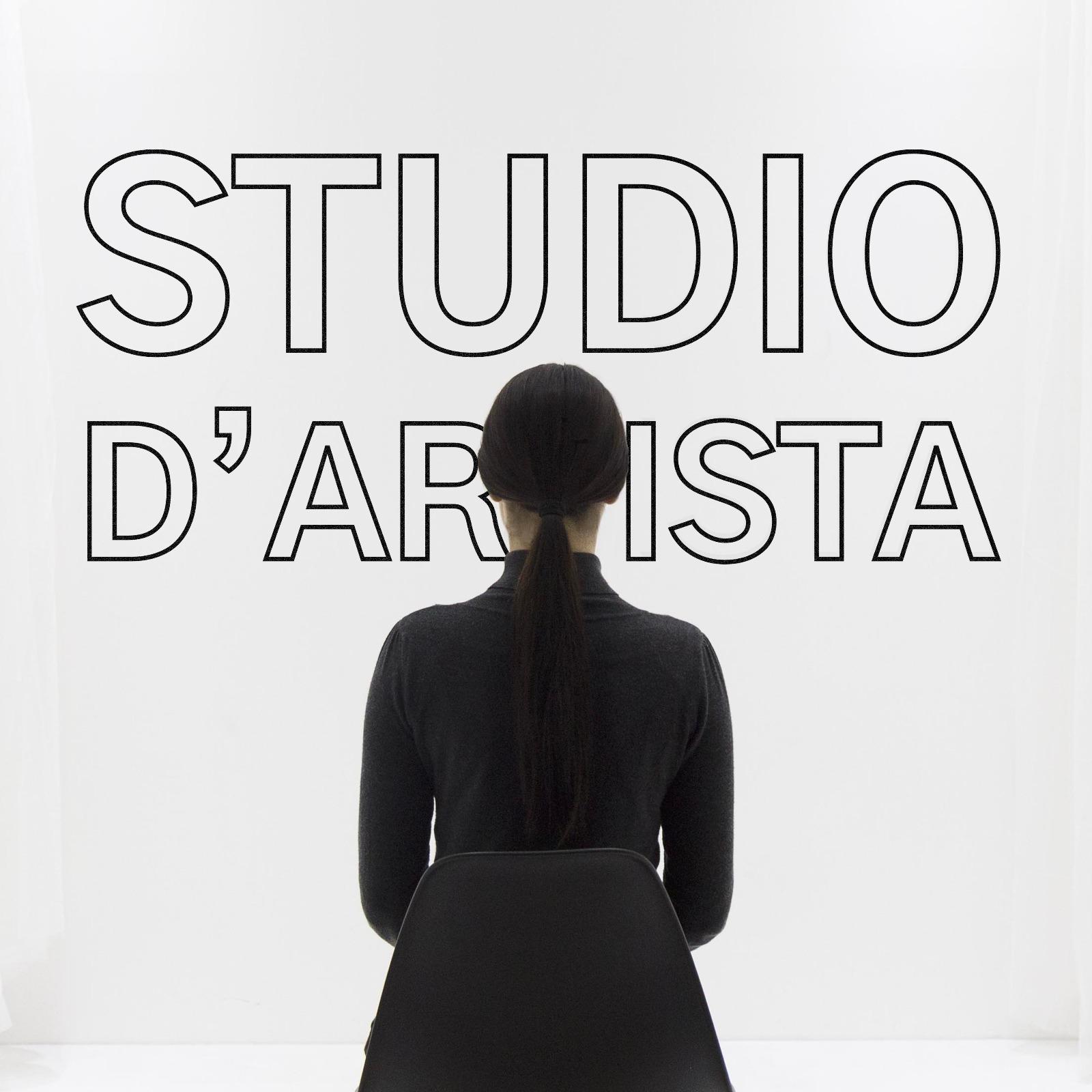 Roma Smistamento lancia Studio d'artista – Come partecipare