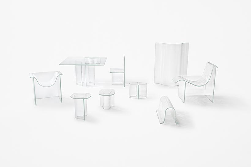 Nendo – Il design della meraviglia