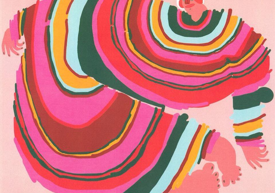 Introspezione rosa – Il punto di vista delle ragazze