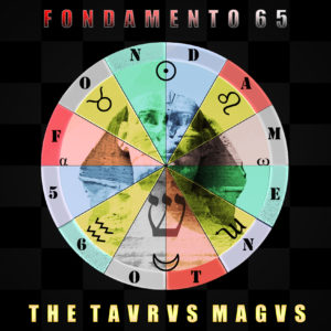The Tavrvs Magvs