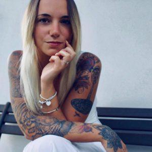 Alessia Conciatori