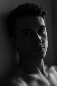 Matteo Piacenti