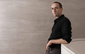 Raphael Navot