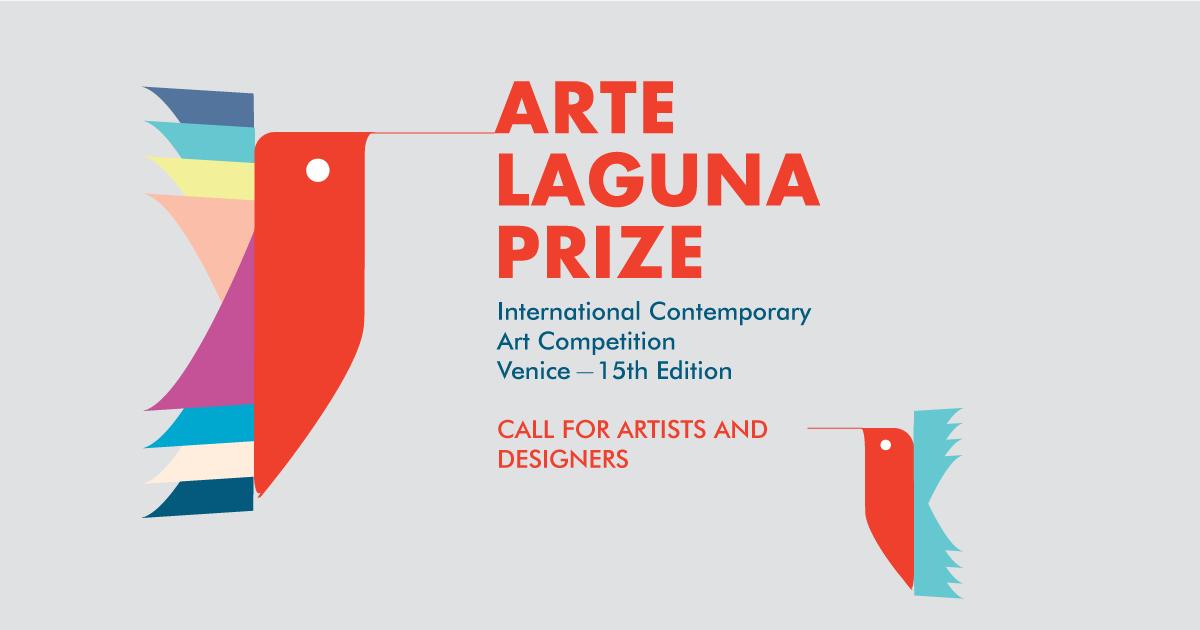 Arte Laguna Prize promuove l'arte sostenibile assieme a Contarina SPA e l'Università Ca' Foscari di Venezia