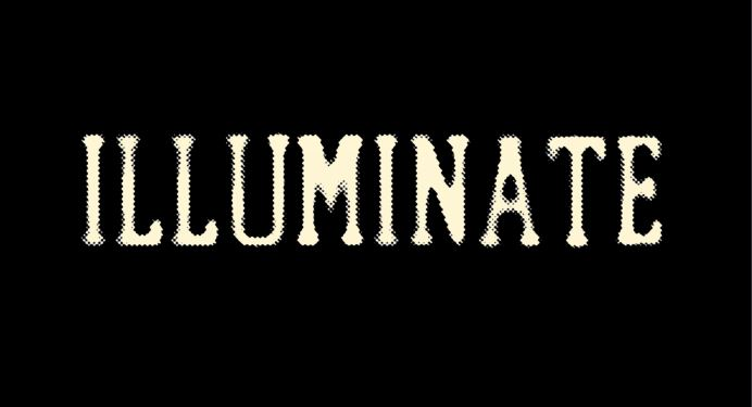 ILLUMINATE – L'impatto del COVID-19 a NYC