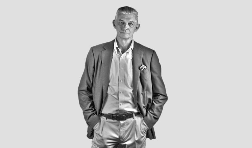 Giulio Cappellini racconta il design di domani