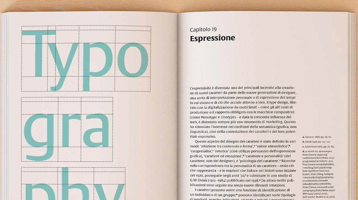 Libri sulla comunicazione visiva – 6 uscite del 2020