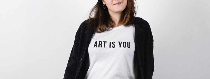 ART IS YOU – Il contest di TWM Factory
