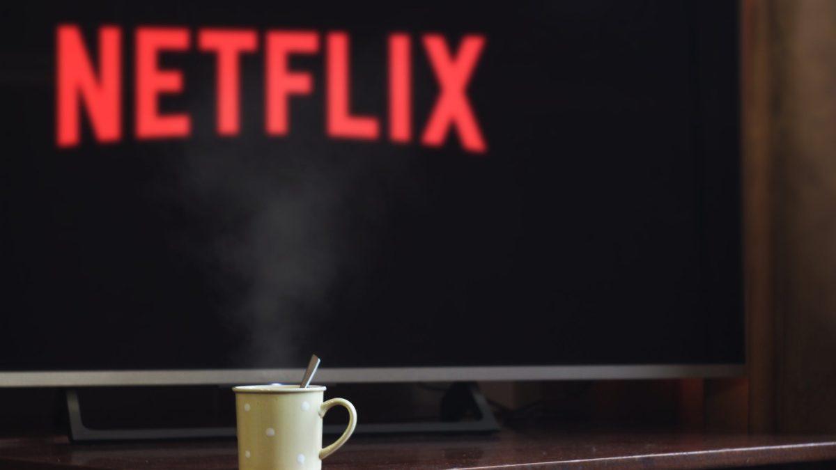 La televisione del futuro, sempre più basata sulle nostre preferenze