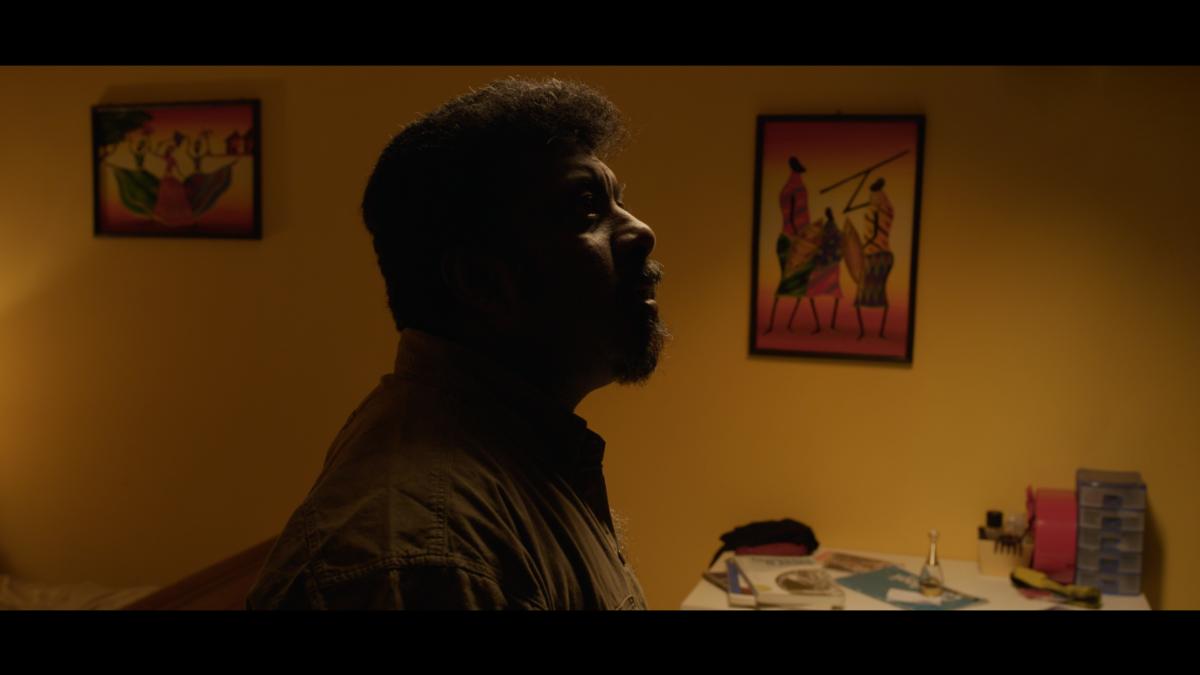 Cinema migrante: lo sguardo dell'altro nel Premio Gianandrea Mutti