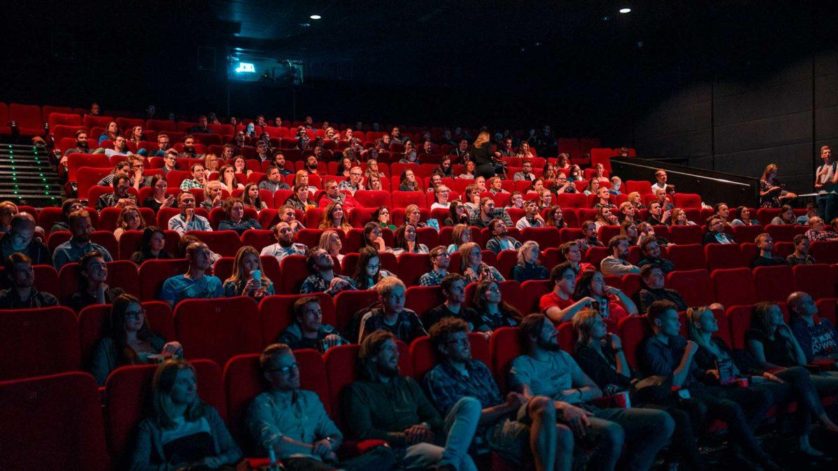 Voglia di cinema – Cosa ci aspetta?