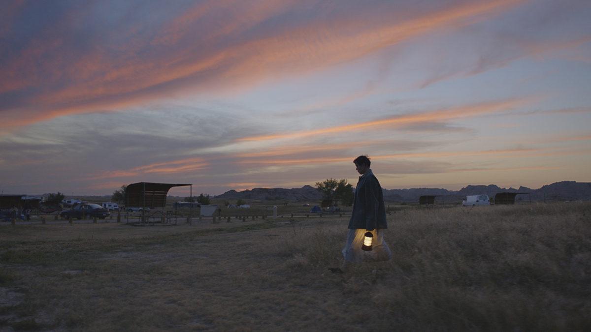 Nomadland – viaggio con gli ultimi di Chloé Zhao e Francis McDormand